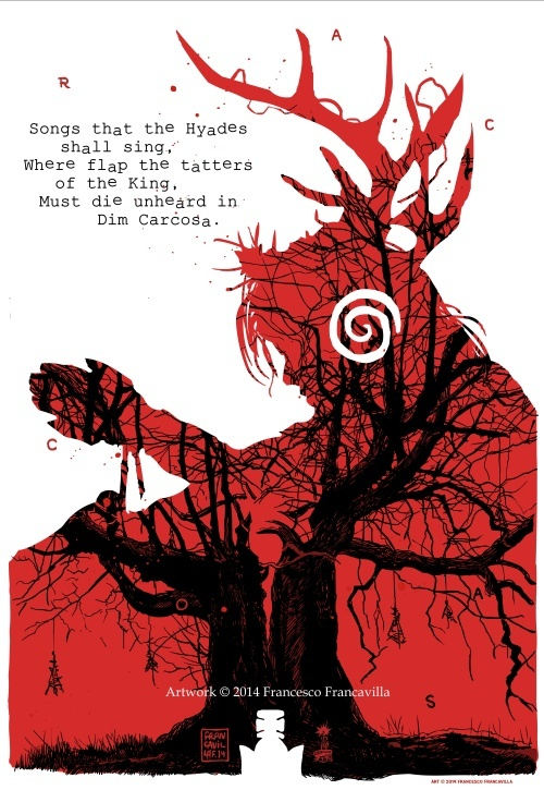 -Francesco-francavilla-True_Detective_Two_low