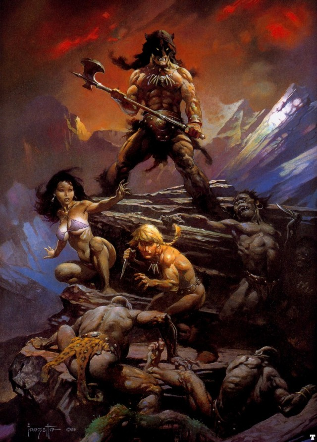 _frank-frazetta-fire-and-ice