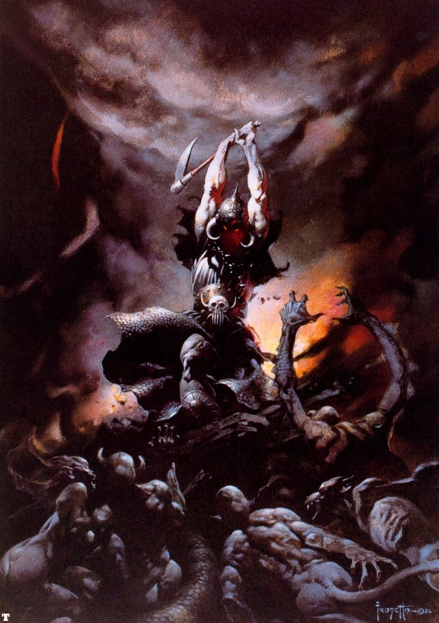 _frank_frazetta_death-dealer-II