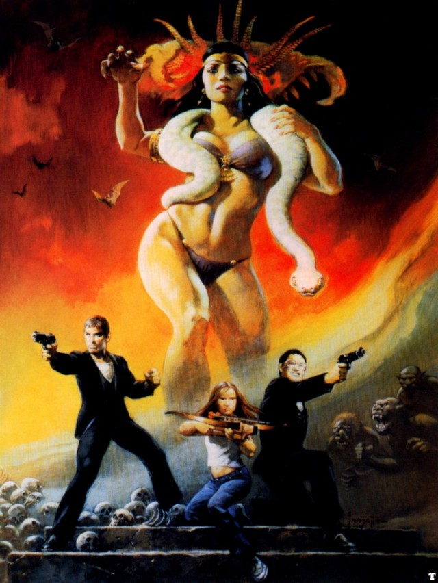 _frank_frazetta_from-dusk-till-dawn