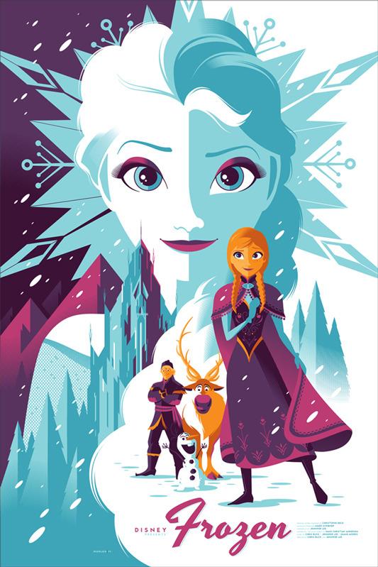 _Frozen-tom-whalen-disney