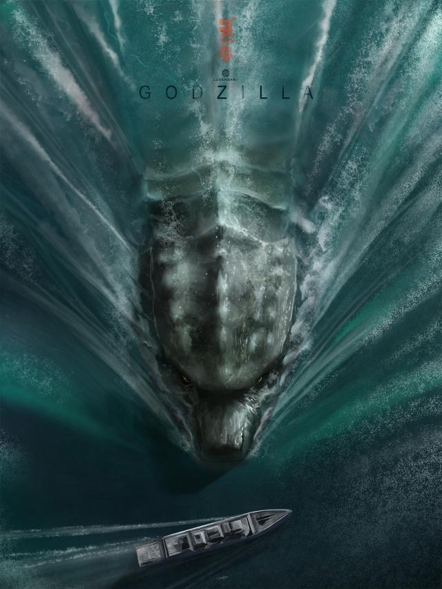 Godzilla-Sea1500
