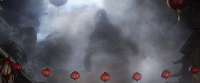 godzilla-smoke