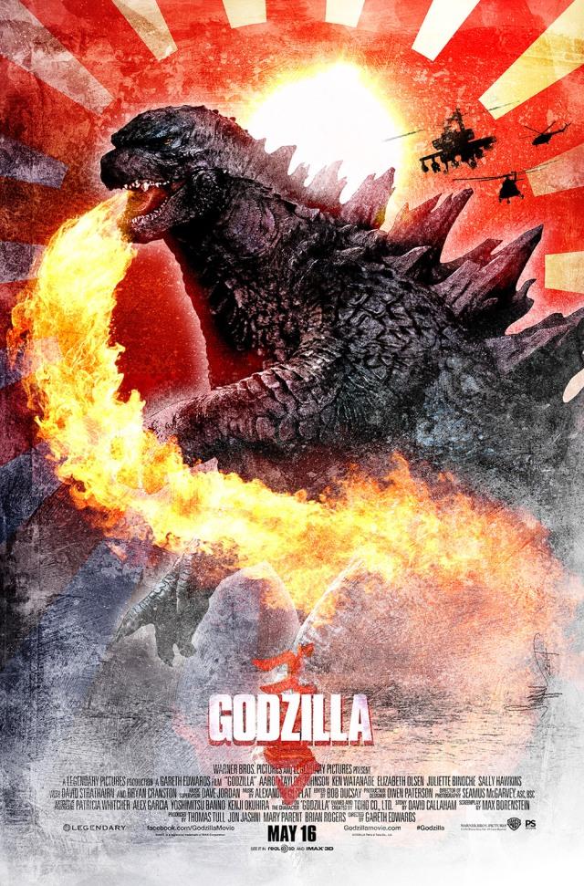 Godzilla_FINAL_web