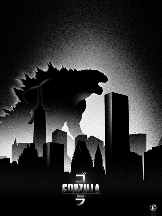 Godzilla_minimal_1000
