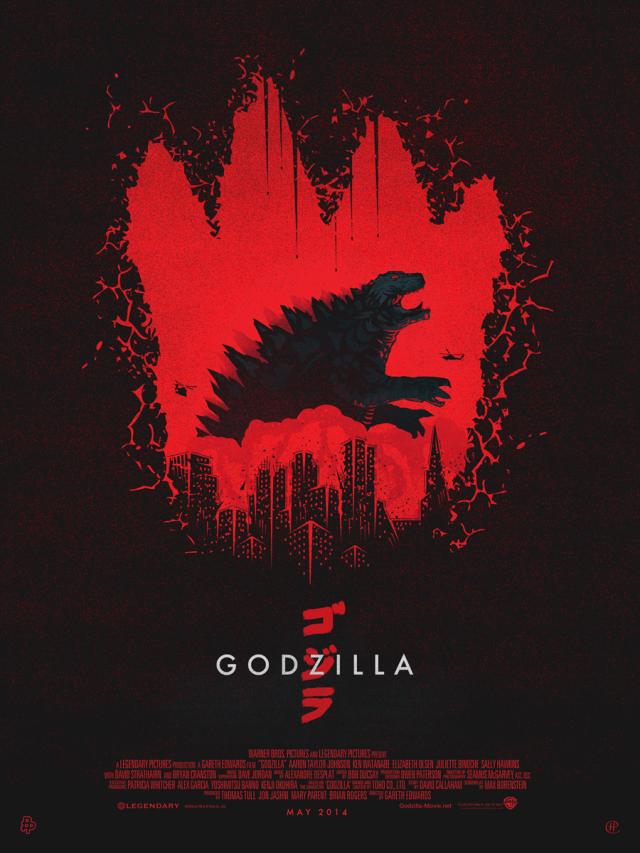 Godzilla_Textures18x24