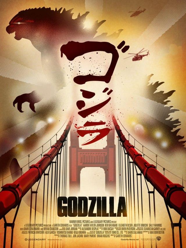 GodzillaSamuelHo
