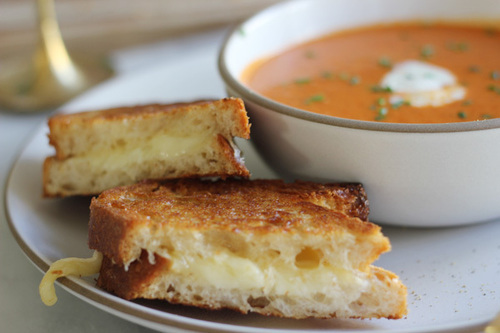 grilledcheesesoup