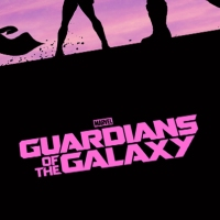 "Matt Ferguson Has ""Fun"" With Marvel's Upcoming Sci-Fi Blockbuster: ""Guardians Of The Galaxy"""