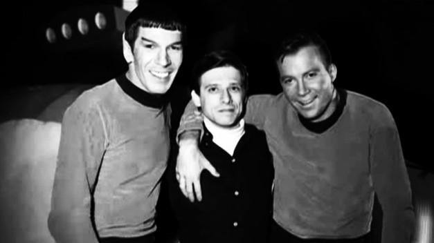 HARLAN_Spock