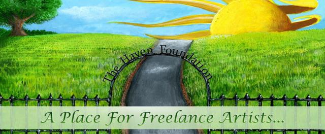 -Haven-foundation-banner