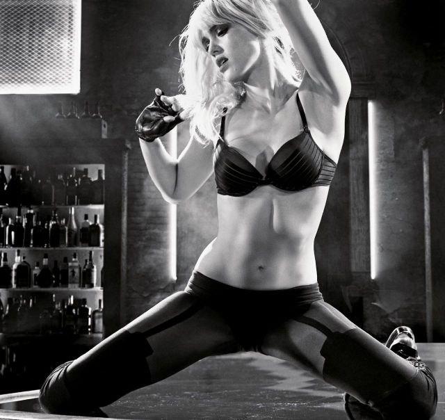 _jessica-alba-sin-city-a-dame-to-kill-for