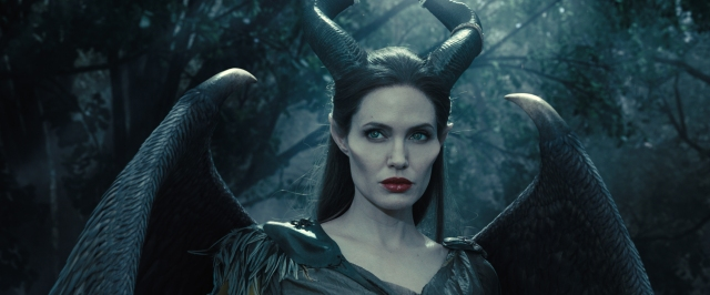 maleficent-a