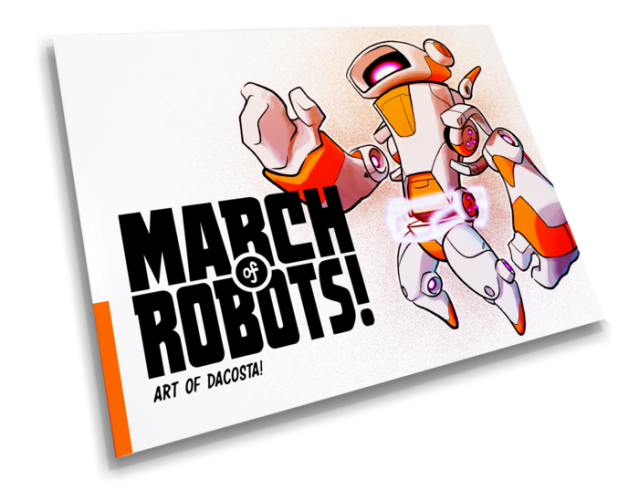 march-of-the-robots-cover