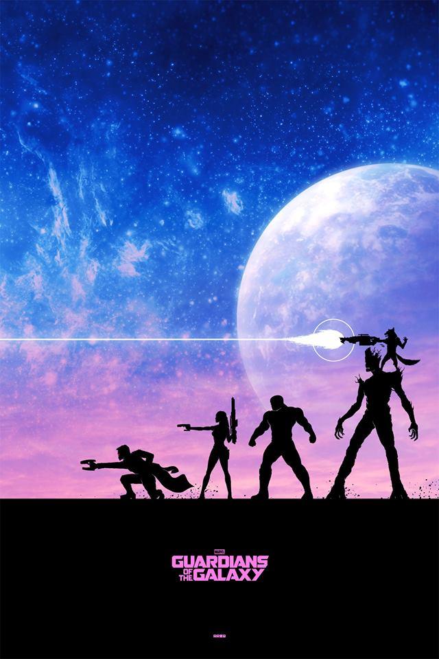 _Matt-Ferguson-Marvel-Guardians_of_the_Galaxy