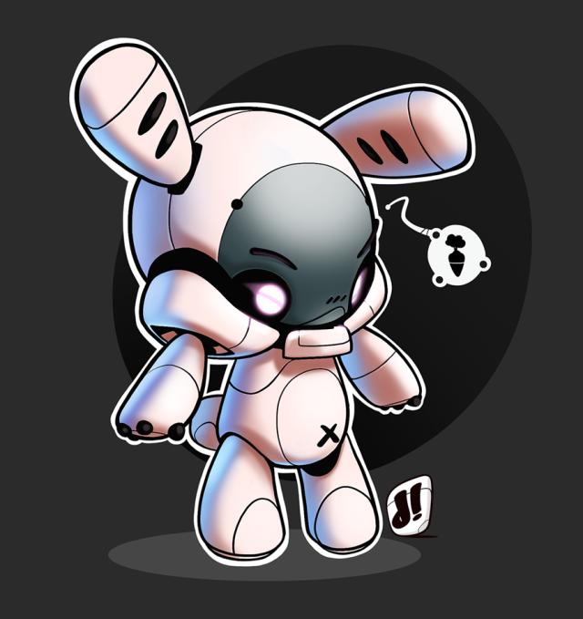 Mecha-Robo-Bunny2