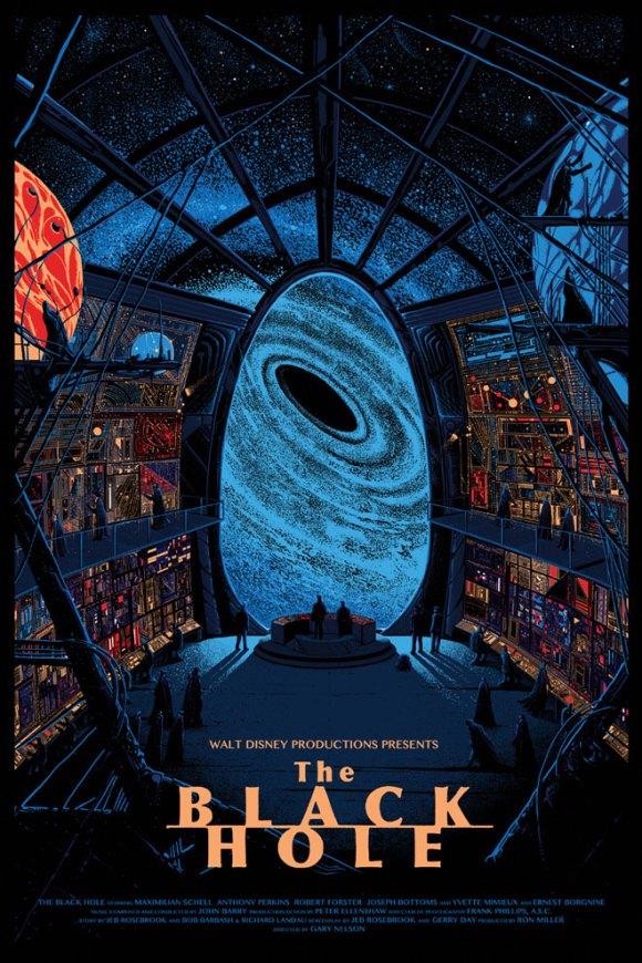 _mondo-kilian-eng_black-hole