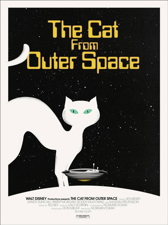 _mondo-shaw_cat-from-outer-space