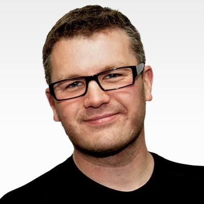 _Paul-shipper-profile-pic