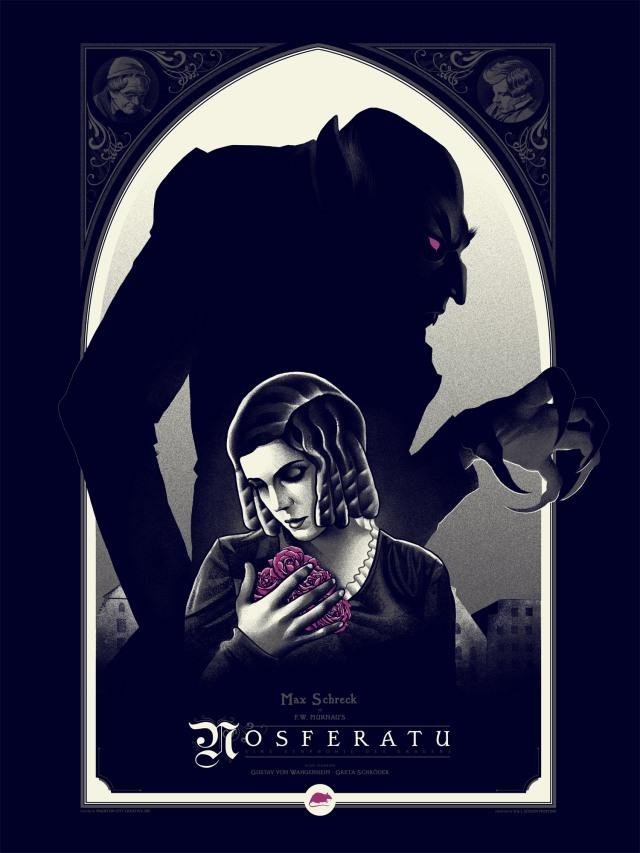 Phantom City Creative-NOSFERATU-MAIN