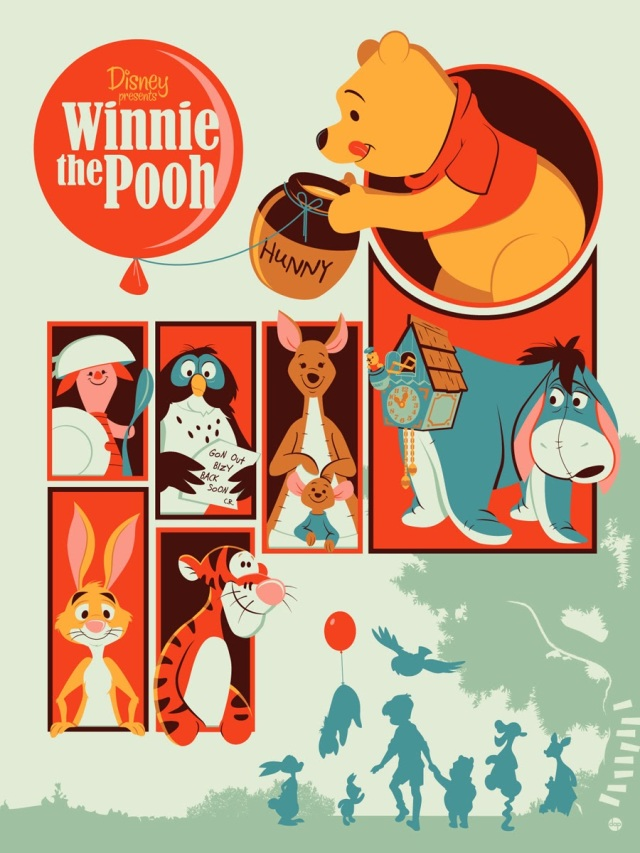 Perillo_WinniethePooh_press