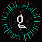 peter-gutierrez-logo