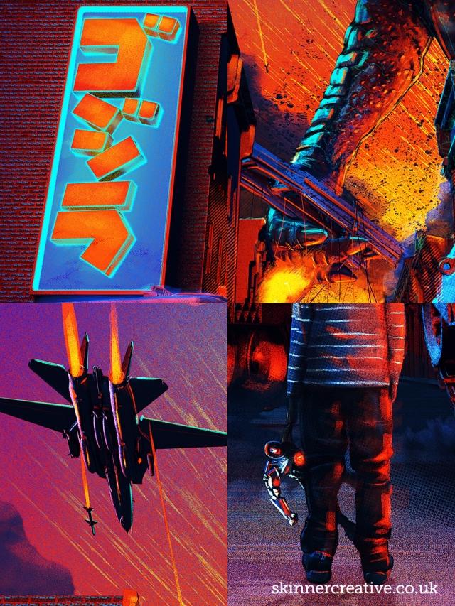 PP-ChrisSkinner-Godzilla-2014-Details