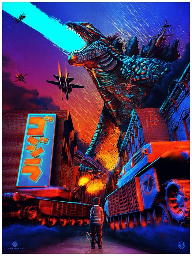 PP-ChrisSkinner-Godzilla-2014