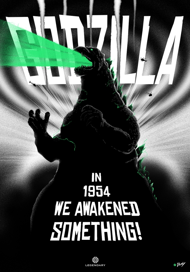 pp7-Godzilla-eng-doaly