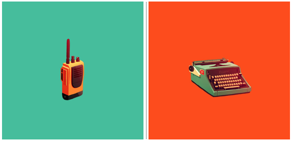 firewatch-items