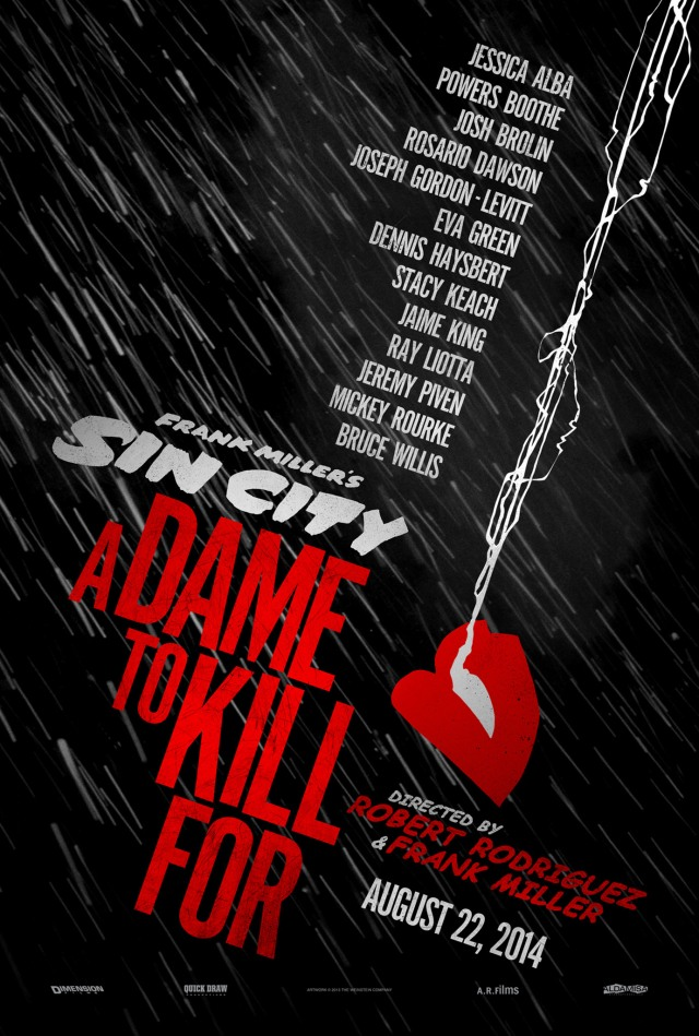 _sin-city-a-dame-to-kill-for-poster