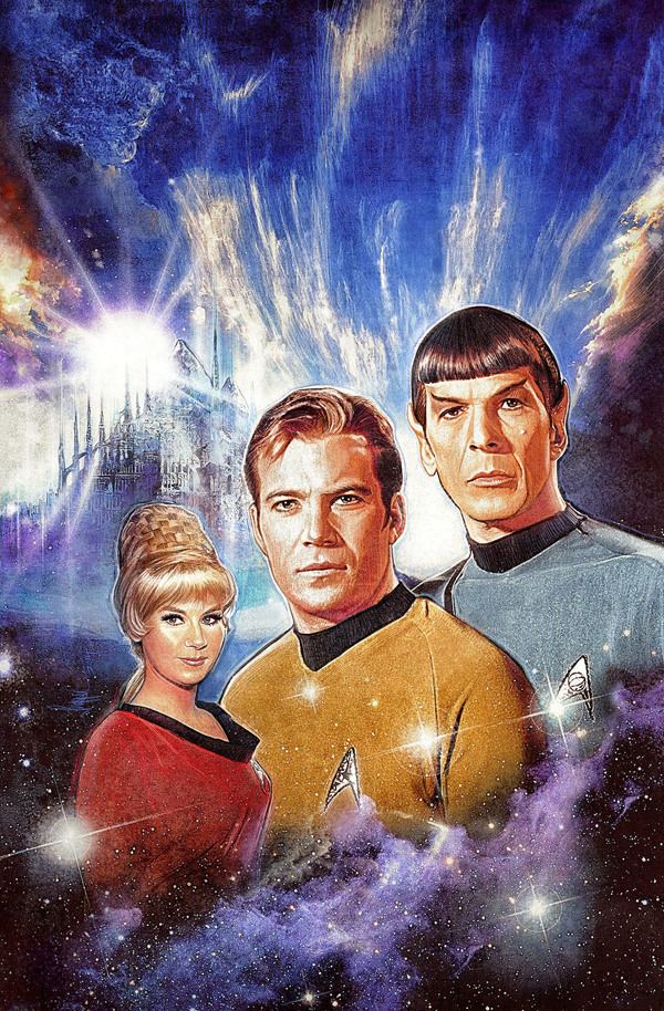 _Star-trek-paul-shipper-idw-city-on-the-edge-of-forever-cover-without-words