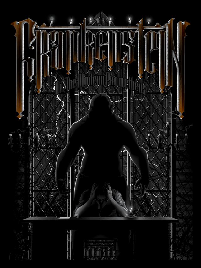 TChing-FrankensteinVariantWEB