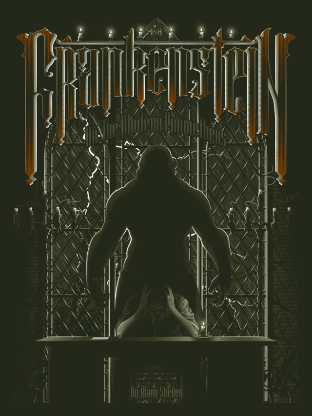 TChing-FrankensteinWEB
