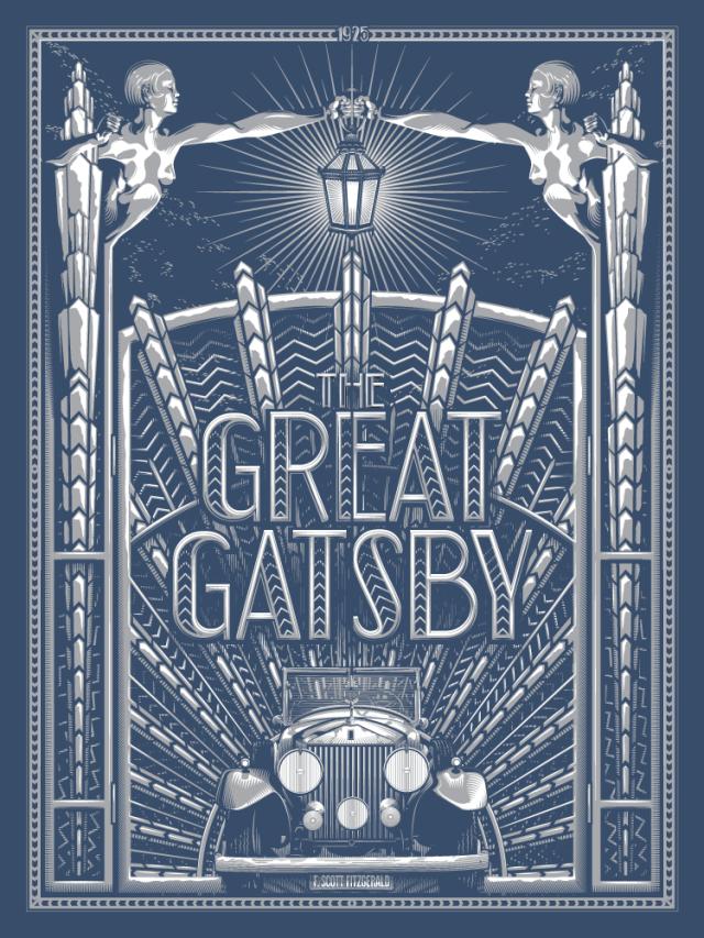 TChing-GatsbyWEB