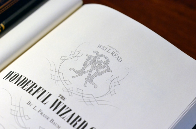 TChing-WellReadBooks7