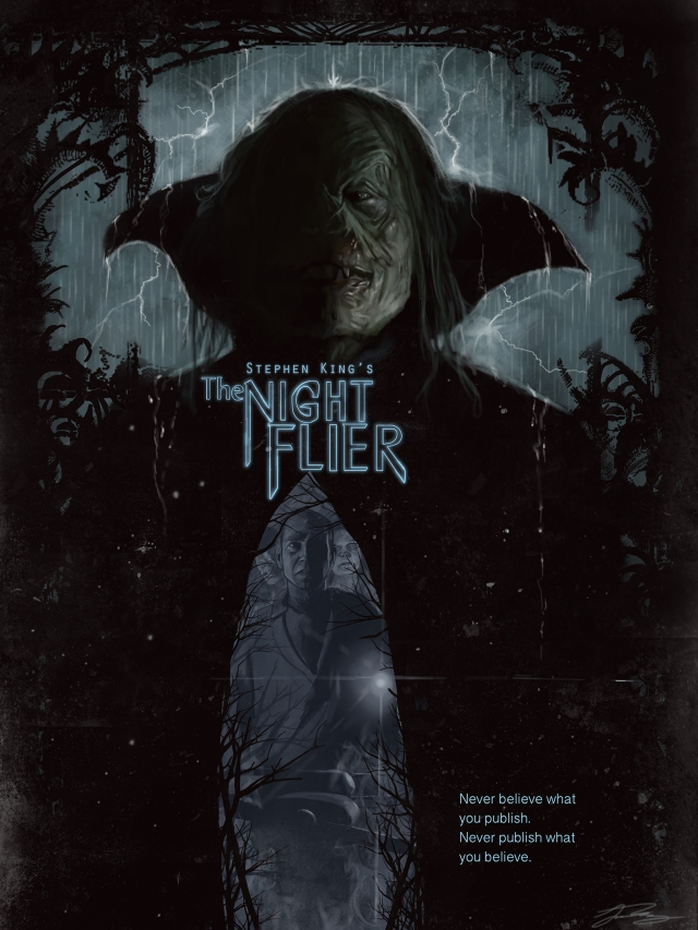 THE NIGHT FLIER JPEG