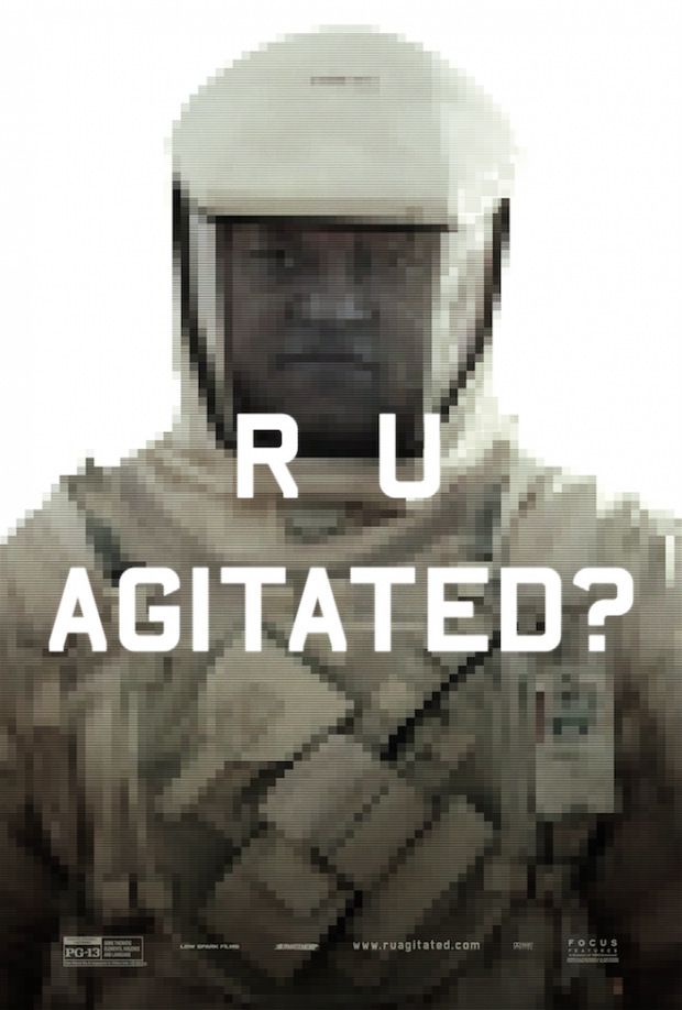 _the-signal-poster-r-u-agitated
