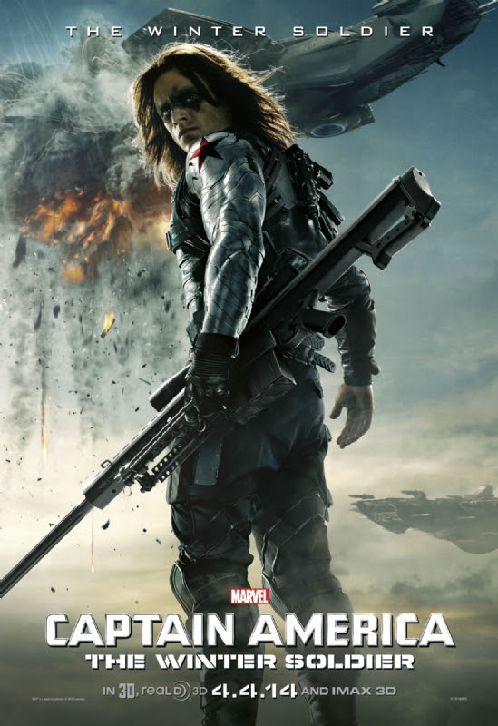 _The-Winter-Soldier
