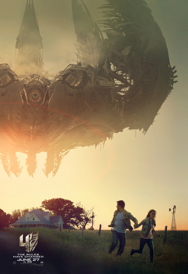 _transformers-age-of-extinction-poster-2