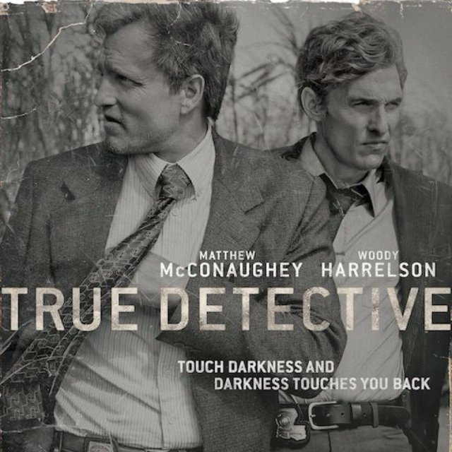 _True-Detective