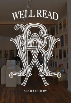 WellRead1-228x331
