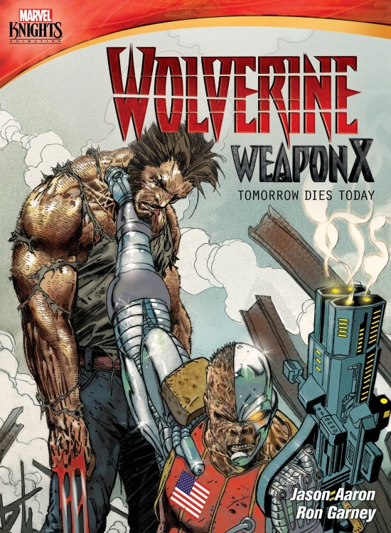 _wolverine-weapon-x-tomorrow-dies-today
