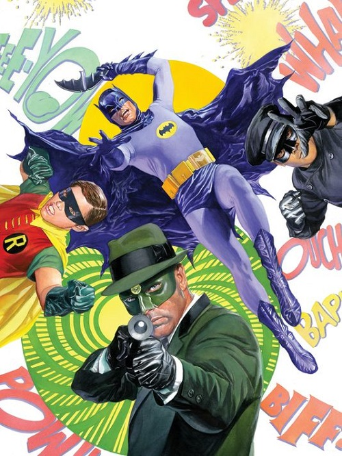 -BATMAN-GREEN-HORNET-COMICS-jy-3150-