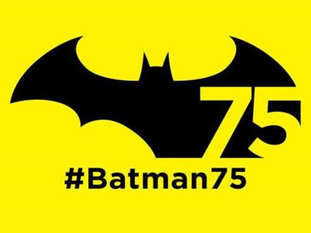 batman75logo