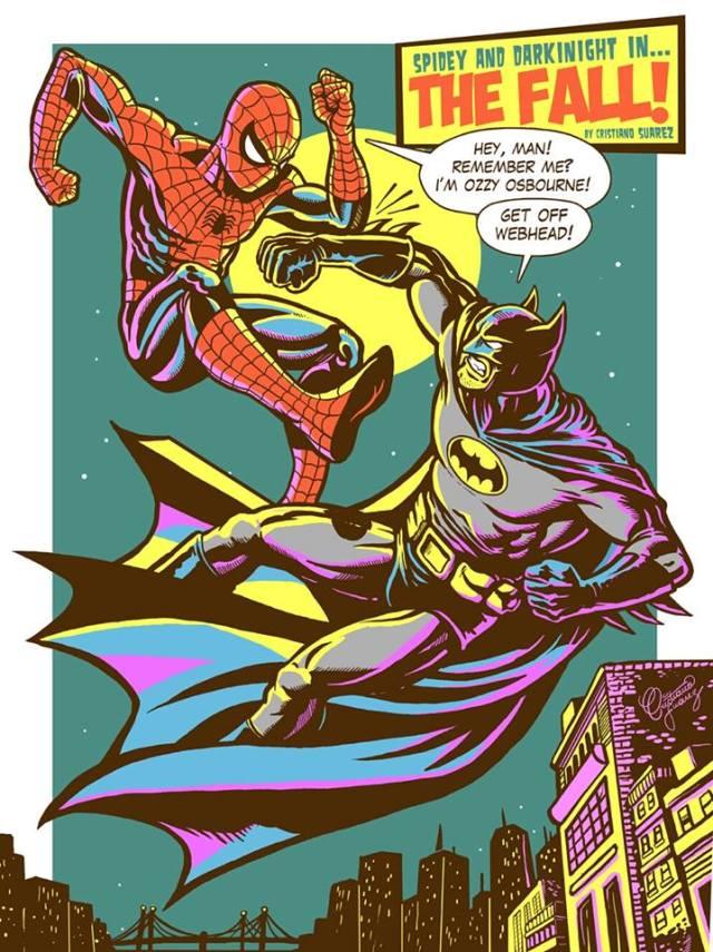 _C2E2-Cristiano-Suarez-Spidey-and-Batman