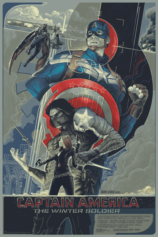 _Captain-America-Winter-Soldier-Rich-Kelly