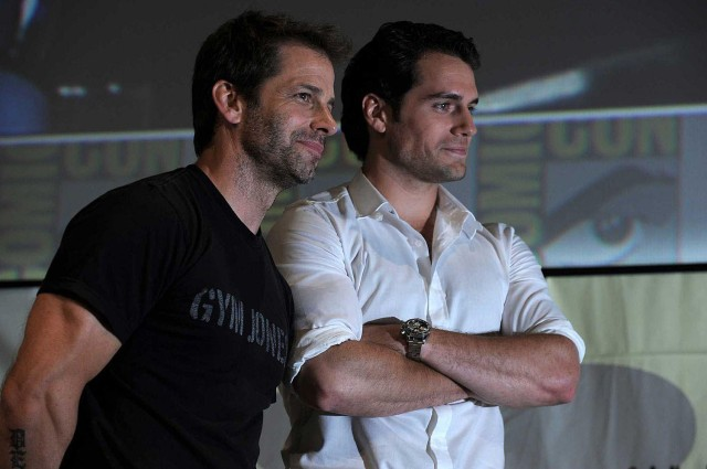 Cavill_and_Snyder