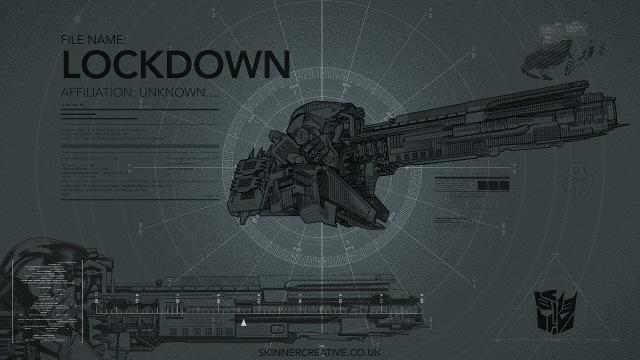 CS-Transformers4-Still-HD