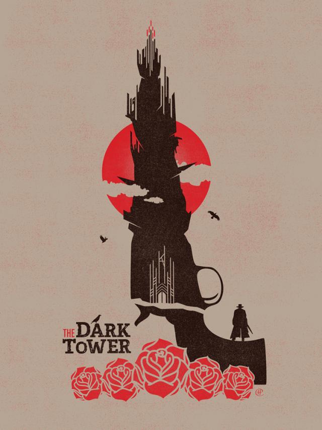 DarkTower_Harlan
